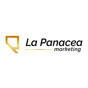 La Panacea