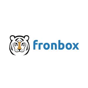 Fronbox