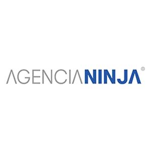 AgenciaNinja