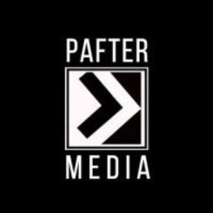 Pafter Media
