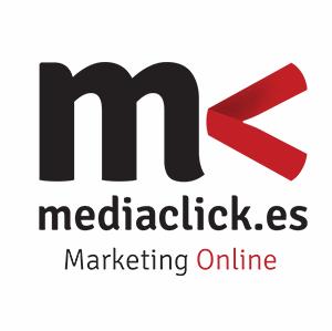 Mediaclick