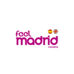 Feel Madrid