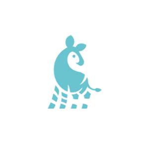 Okapi Creative