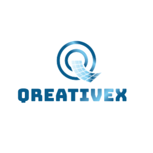 Qreativex