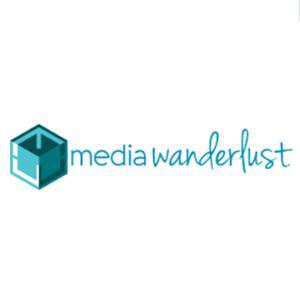 Media Wanderlust