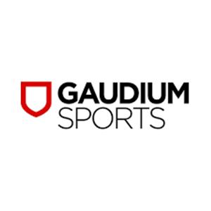 Gaudium Sports