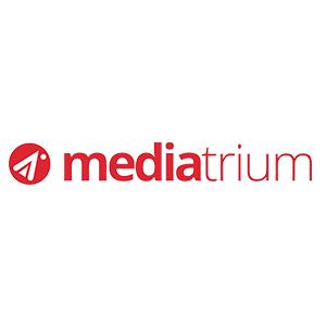Mediatrium