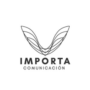 Importa Comunicacion