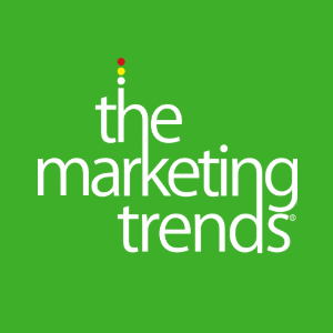 TheMarketingTrends