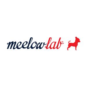 MeelowLab