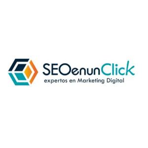 SEO en un Click