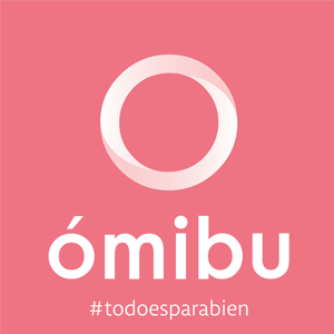 Omibu