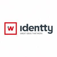 Identty