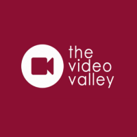 The Video Valley