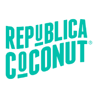 Republica Coconut