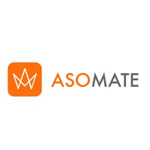 ASOmate