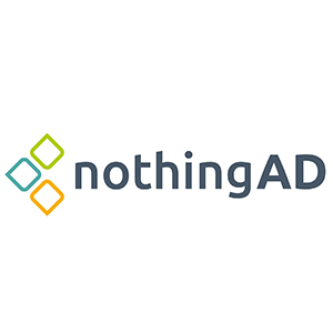 NothingAD