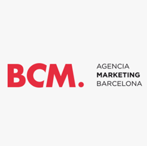 BCM Marketing