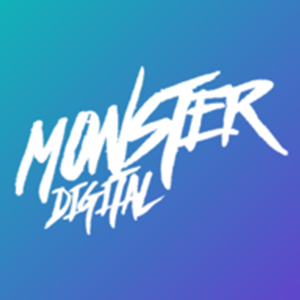 Monster Digital Agency