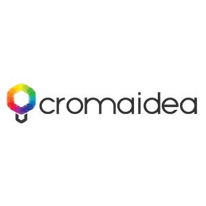 Cromaidea