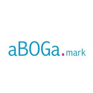 aBOGa mark