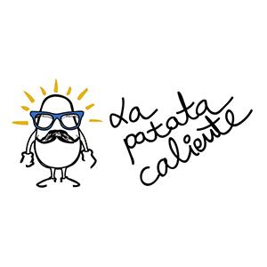 La Patata Caliente