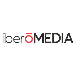 iberoMEDIA