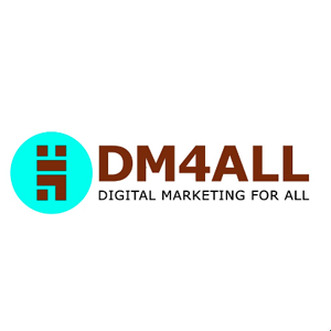 Digital Marketing 4 All