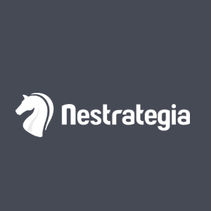 Nestrategia