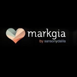 Markgia