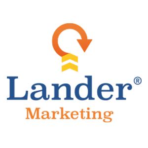 Lander Marketing