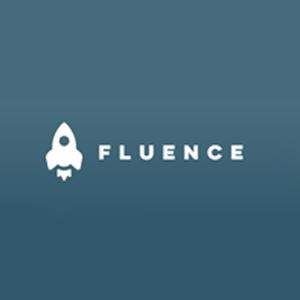 Fluence Spain