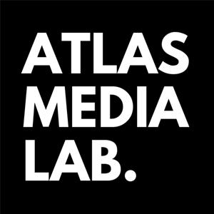 ATLAS MEDIA LAB