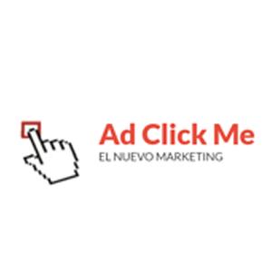 Ad Click Me