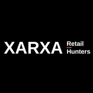 XARXA Retail Hunters