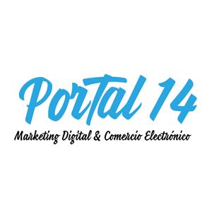 Portal 14