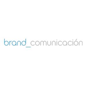 Brand Comunicacion