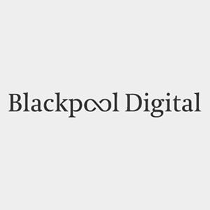 Blackpool Digital