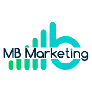 MB MARKETING