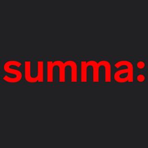 SUMMA
