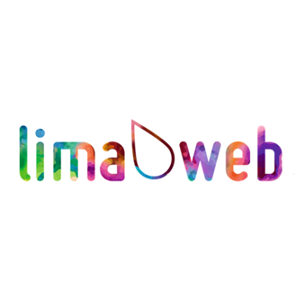 Limaweb