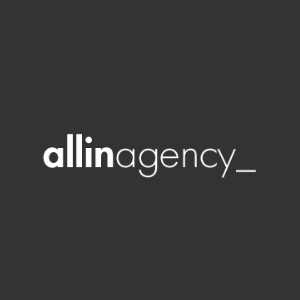 All In Agency
