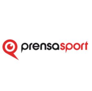 PrensaSport