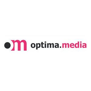 Optima Media