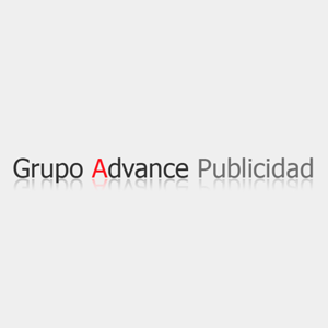 Grupo Advance