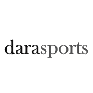 Dara Sports