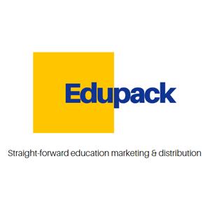 Edupack