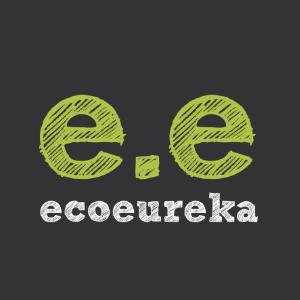 Ecoeureka