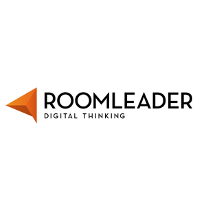 Roomleader