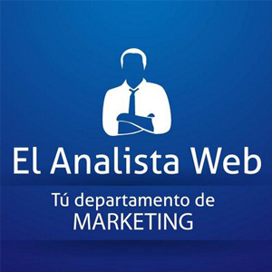 El Analista Web